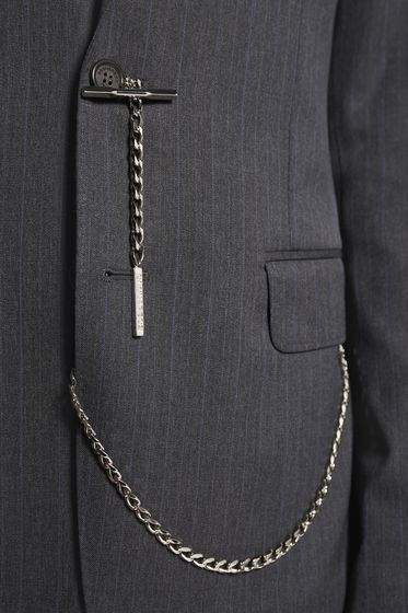 DSQUARED2 Classic Chain CATENA Man