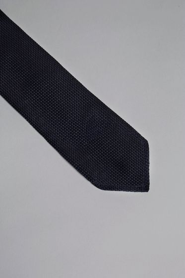 DSQUARED2 Tie Man TIM000100SU00803073 b