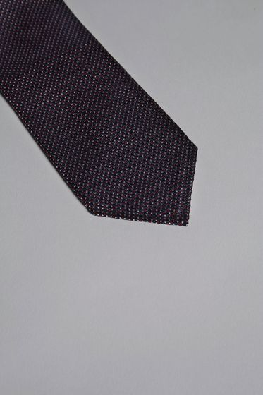 DSQUARED2 Tie Man TIM000122MJ0083M1131 b