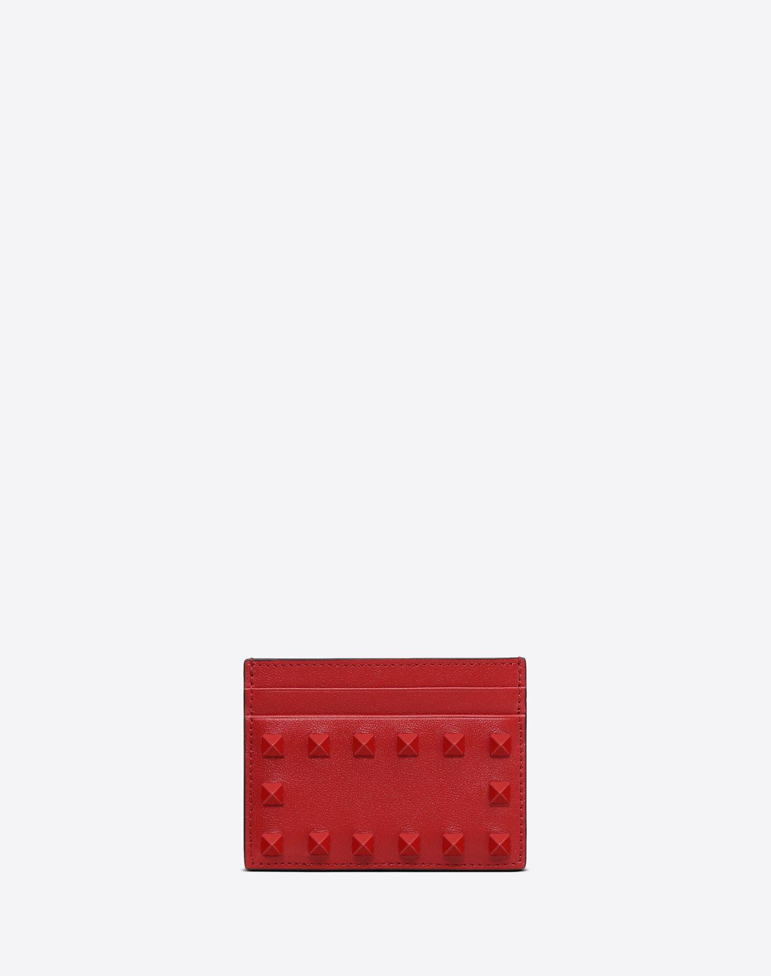 VALENTINO Studs Solid colour  46582188ni