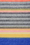 MISSONI HOME VILMA CUSHION E, Product view without model