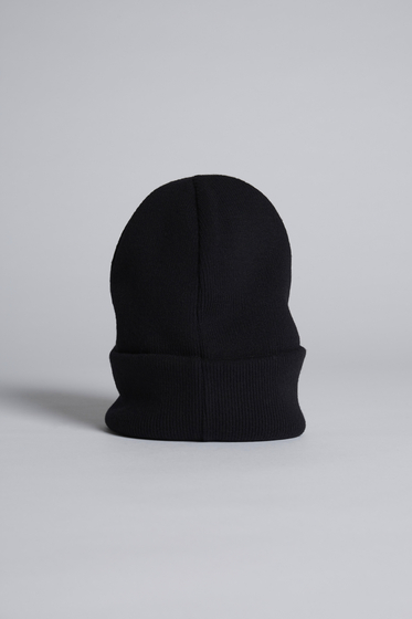Dsquared2 Men s Caps   Hats Fall Winter   Official Store c34c0f04253