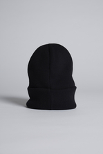 DSQUARED2 Icon Beanie Hat Man