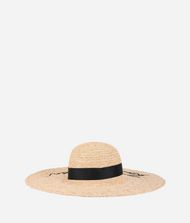 KARL LAGERFELD K/Stripes Hat  9_f