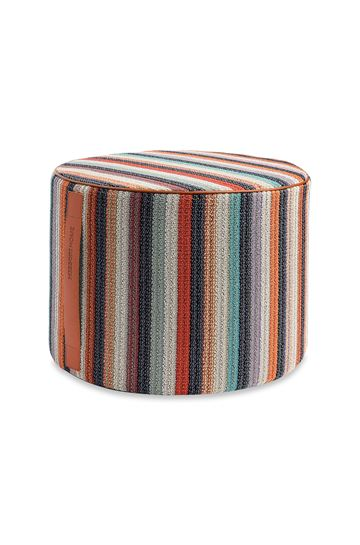 MISSONI HOME 12x24 in. Outdoor cushion E WINDHOEK CUSHION m