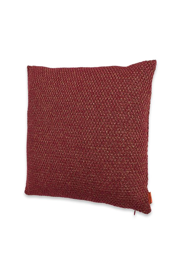 MISSONI HOME VELIDHOO CUSHION  E