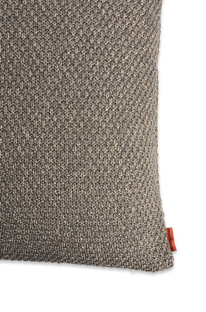 MISSONI HOME VELIDHOO CUSHION Khaki E - Front