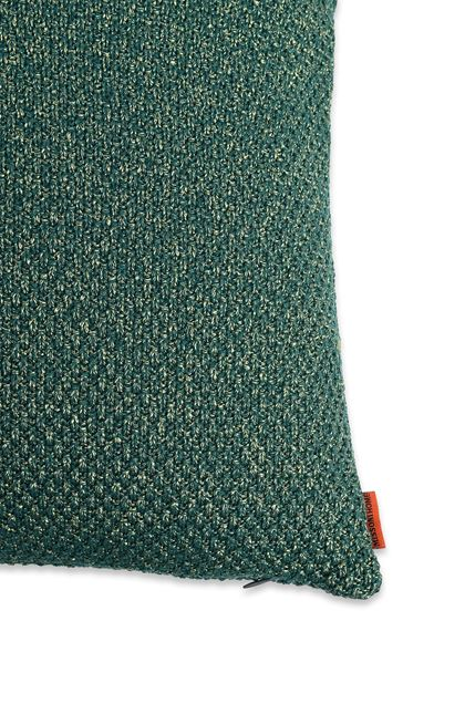 MISSONI HOME VELIDHOO CUSHION Green E - Front