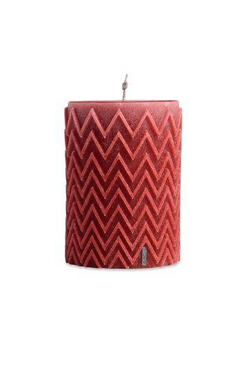 MISSONI HOME Candle E m