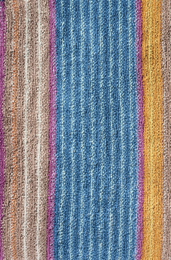 MISSONI HOME VIVIETTE BATHROBE E, Product view without model