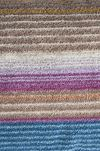 MISSONI HOME VIVIETTE CUSHION E, Product view without model