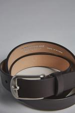 DSQUARED2 Classic Simple Buckle Belt Belt Man