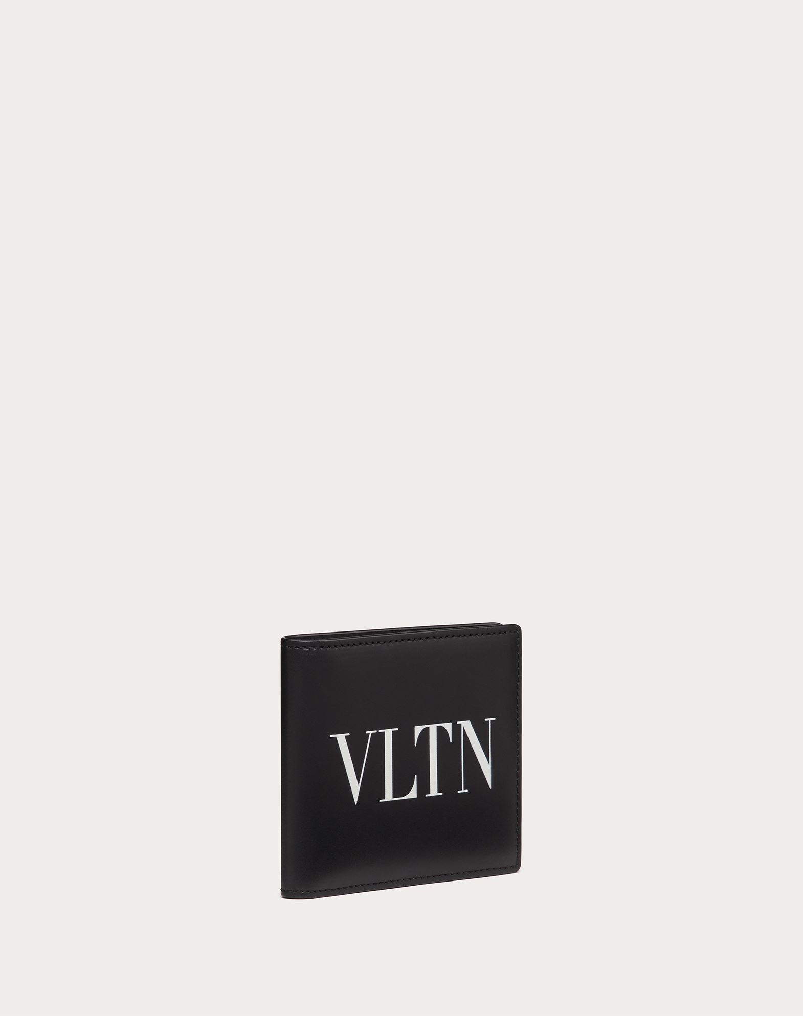 VALENTINO Logo Internal card slots  46584775id