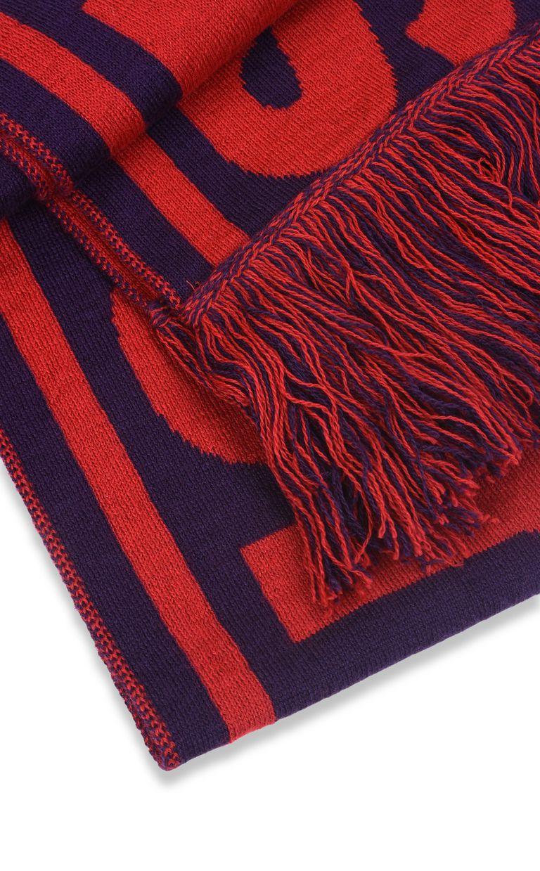 JUST CAVALLI JustJust scarf Scarf [*** pickupInStoreShippingNotGuaranteed_info ***] d