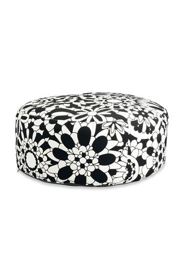 MISSONI HOME Ball POUF CIRC.80X35 E m