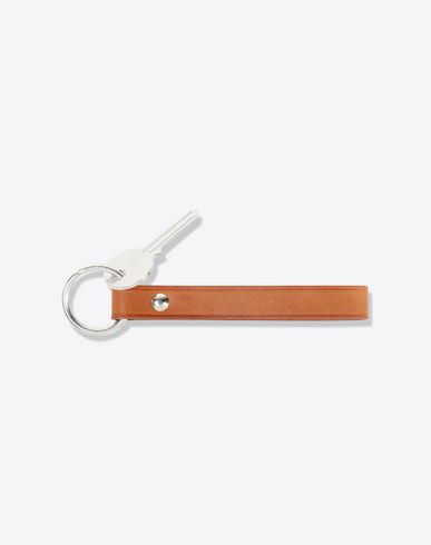 MAISON MARGIELA Key holders [*** pickupInStoreShippingNotGuaranteed_info ***] Keyring f