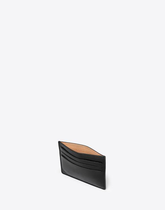 MAISON MARGIELA Calfskin wallet Wallet [*** pickupInStoreShippingNotGuaranteed_info ***] d
