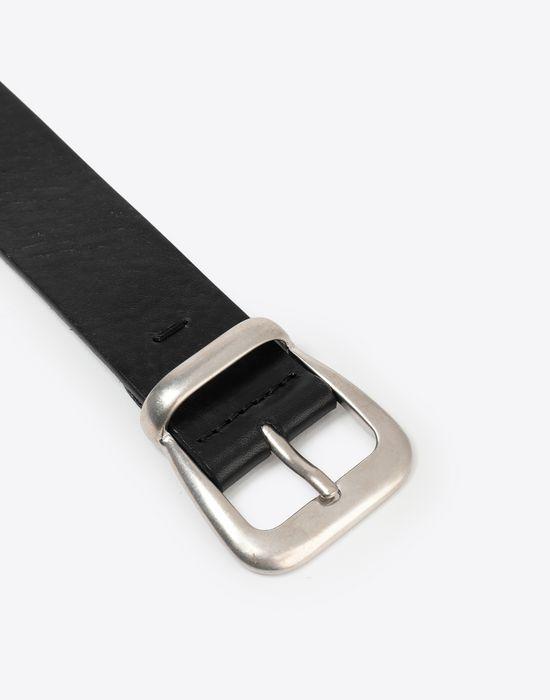 MAISON MARGIELA Classic belt Belt [*** pickupInStoreShippingNotGuaranteed_info ***] d