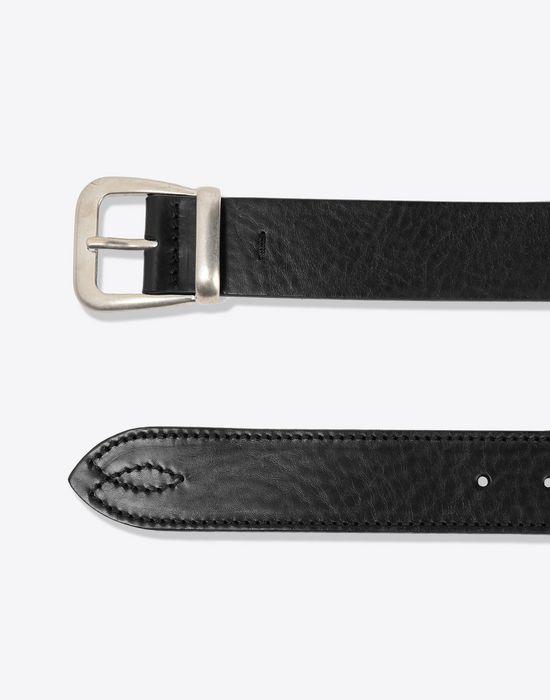 MAISON MARGIELA Classic belt Belt [*** pickupInStoreShippingNotGuaranteed_info ***] r