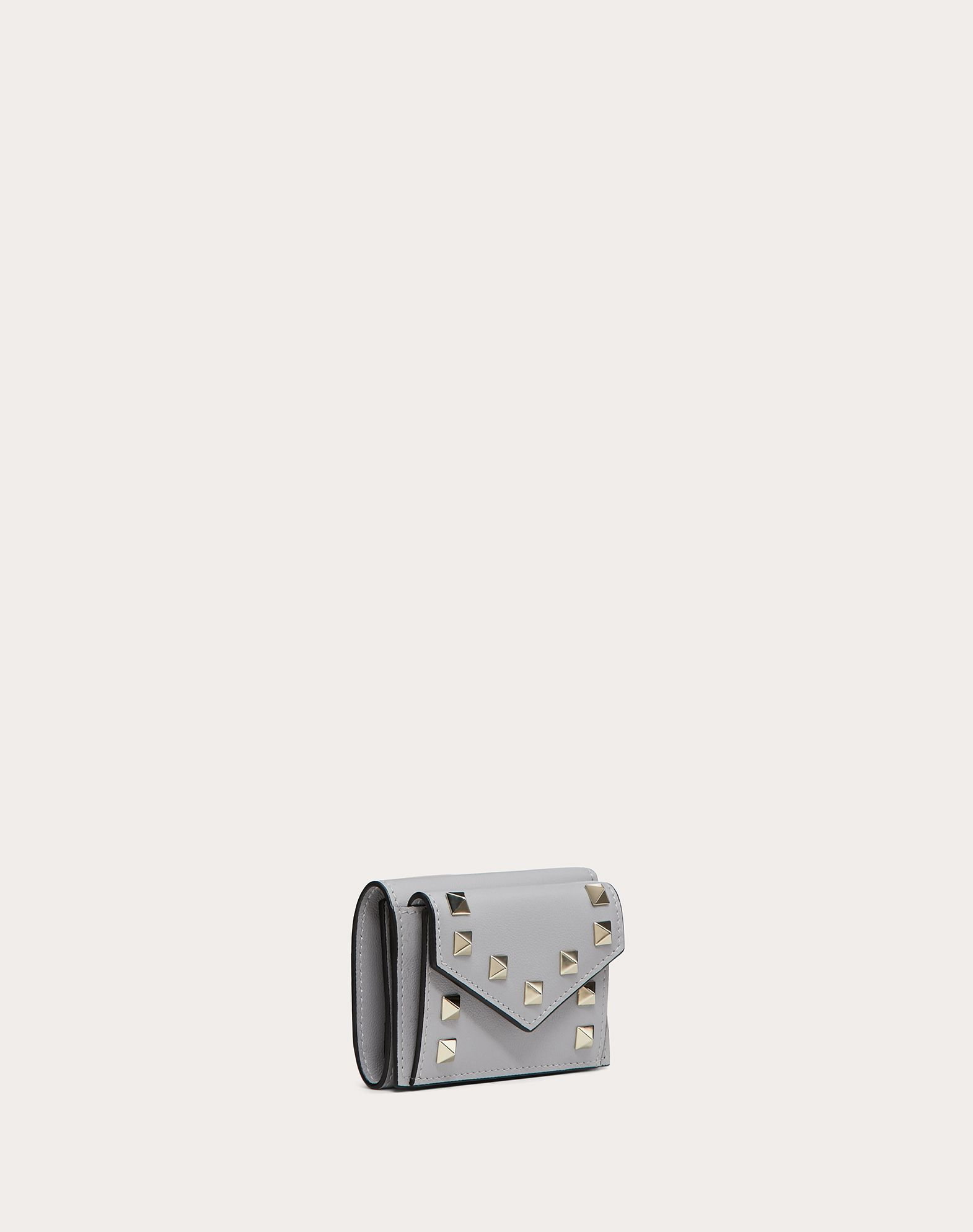 VALENTINO Studs Solid color  46590192jw