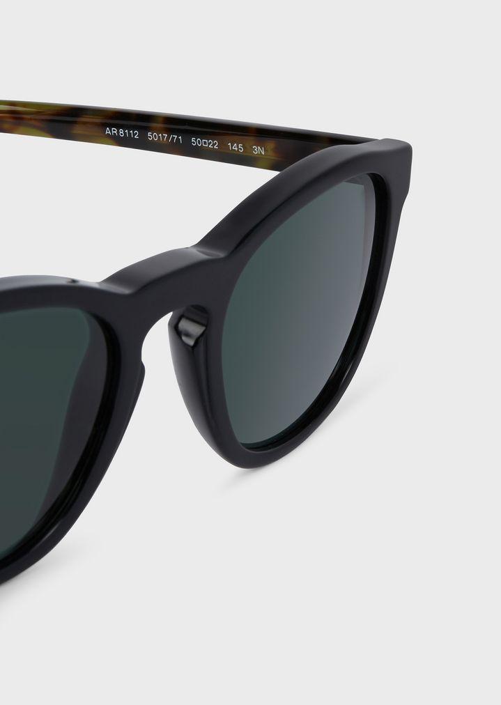 d30b0fb2d8 Sunglasses US | Man | Giorgio Armani