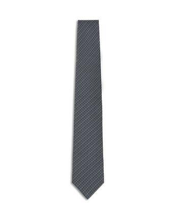 designer men s ties pocket squares brioni official online