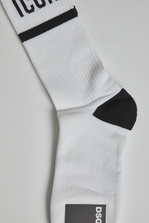 DSQUARED2 Icon Socks Ankle socks Man