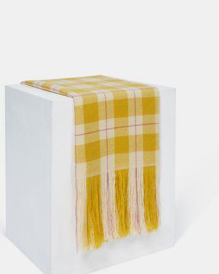 CARLYNA scarf