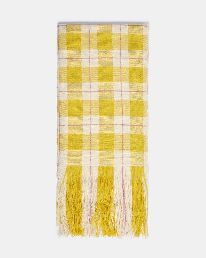 CARLYNA scarf ISABEL MARANT