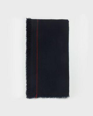 ISABEL MARANT SCARF E VADIM scarf d