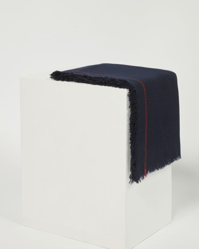 VADIM scarf ISABEL MARANT