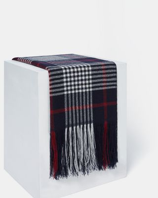 CARLYNA 围巾