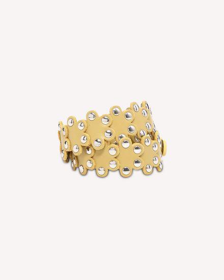 REDValentino Bracelet Woman QQ2J0A16XIQIL5 a