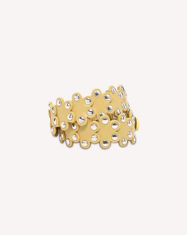 REDValentino QQ2J0A16XIQIL5 Bracelet Woman a