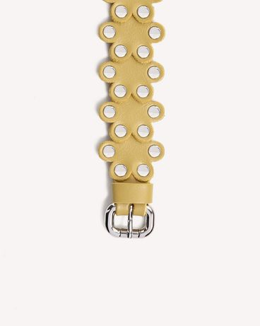REDValentino QQ2J0A16XIQIL5 Bracelet Woman d