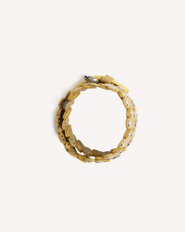 REDValentino QQ2J0A16XIQIL5 Bracelet Woman f