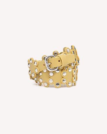 REDValentino QQ2J0A16XIQIL5 Bracelet Woman r