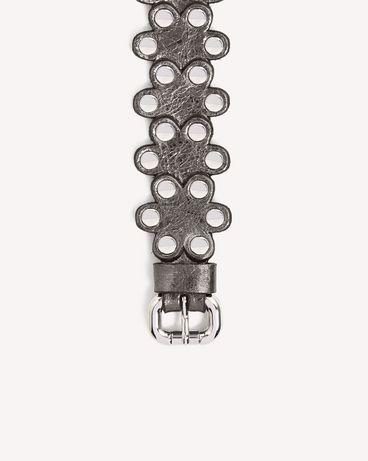 REDValentino QQ2J0A16MWX113 Bracelet Woman d