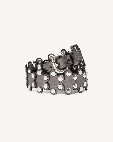 REDValentino QQ2J0A16MWX113 Bracelet Woman r