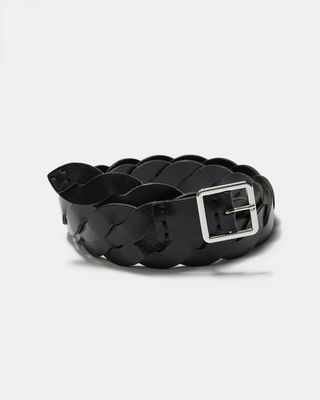 ISABEL MARANT BELT Man DEO belt r
