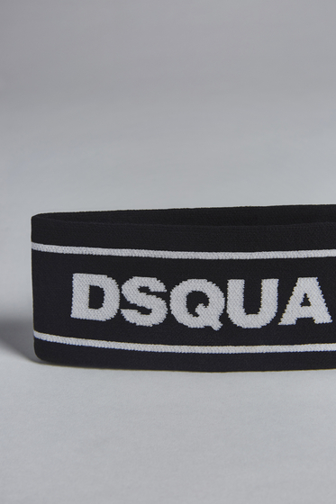 DSQUARED2 Headwear Man KNM001713MO00552124 b