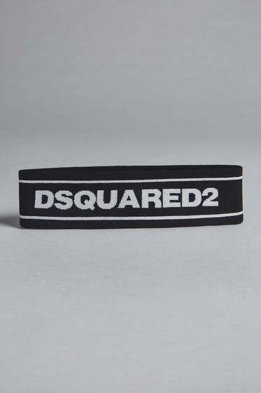 DSQUARED2 Headwear Man KNM001713MO00552124 m