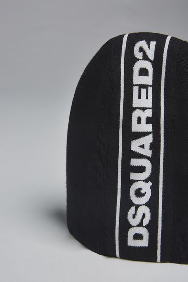 DSQUARED2 Hat Man BCM0109391010422124 b