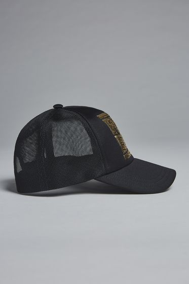 DSQUARED2 Hat E BCM010516701101M085 b