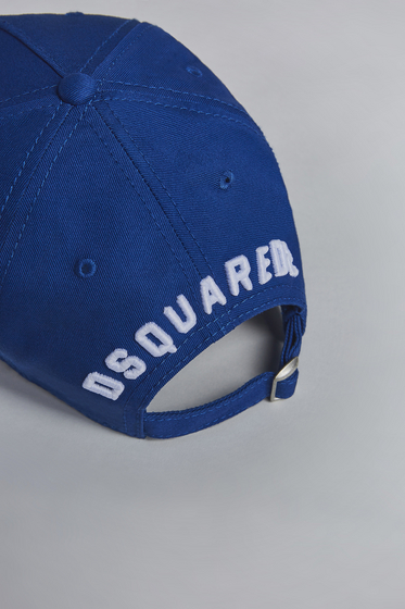 DSQUARED2 Hat [*** pickupInStoreShipping_info ***] KNW000101W014032124 b