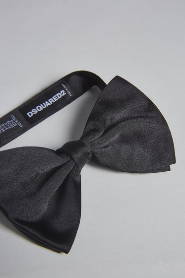 DSQUARED2 Bow Tie Man PAM0005001U0026M084 b