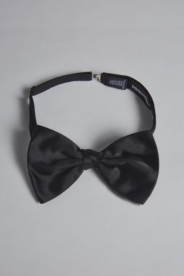 DSQUARED2 Bow Tie [*** pickupInStoreShippingNotGuaranteed_info ***] PAM0005001U0026M084 m