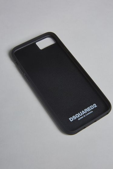 DSQUARED2 iPhone holder E ITM400255000001M1487 b