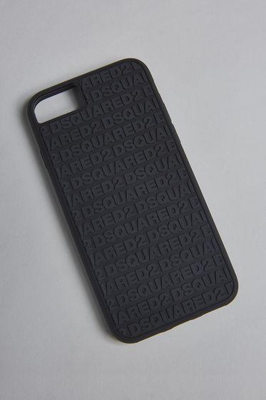 DSQUARED2 iPhone holder E ITM003255000001M037 m