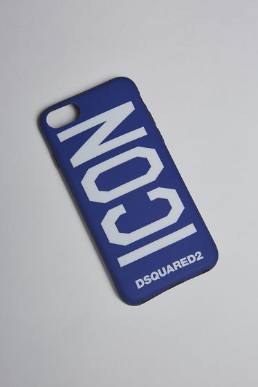 DSQUARED2 Porta iPhone E ITM003255000001M037 b